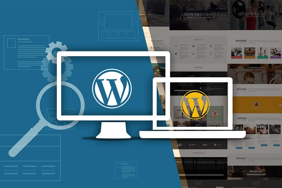 thiết kế website giá rẻ.