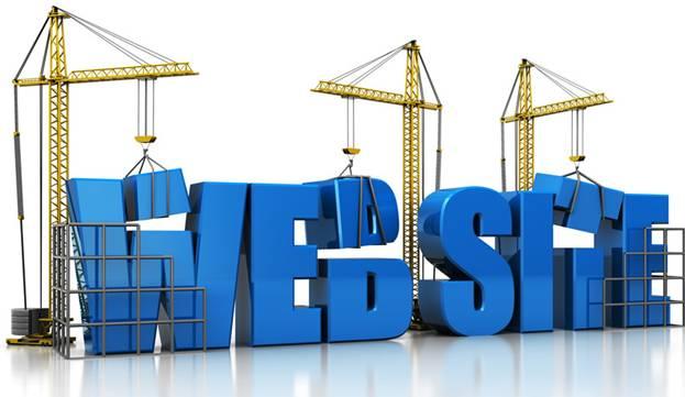 Kinh doanh lĩnh vực website