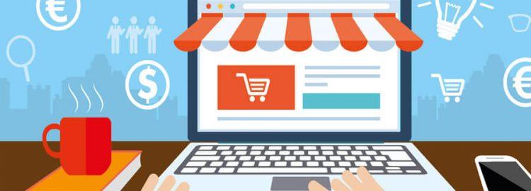 Cách kinh doanh online hiệu quả