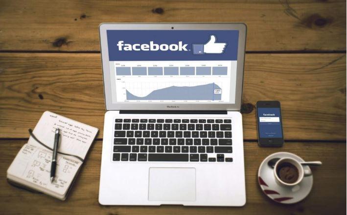 Mẹo target khách hàng khi quảng cáo Facebook.
