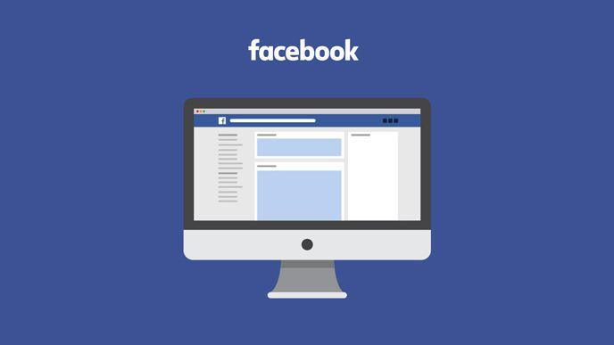 Facebook cá nhân là lựa chọn của nhiều người mới bắt đầu bắt đầu kinh doanh online