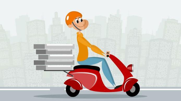 Lựa chọn nhà vận chuyển góp phần thành công kinh doanh