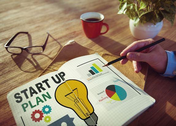 Top 12 ý tưởng kinh doanh ít vốn ai cũng có thể thành công