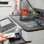 Kinh nghiệm mở tiệm photocopy ít vốn
