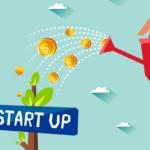 Chia sẻ kinh nghiệm khởi nghiệp cho một start up.