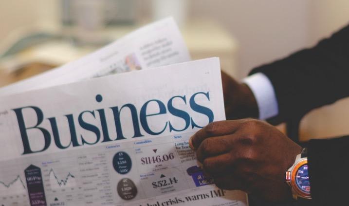 Kế hoạch kinh doanh là gì