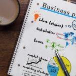 Kinh nghiệm lập kế hoạch kinh doanh hiệu quả