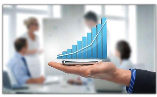 Xác định mục tiêu của kế hoạch kinh doanh