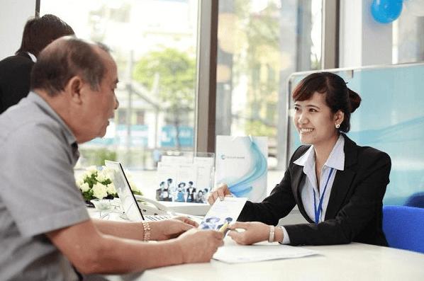 Duy trì mối quan hệ với khách hàng