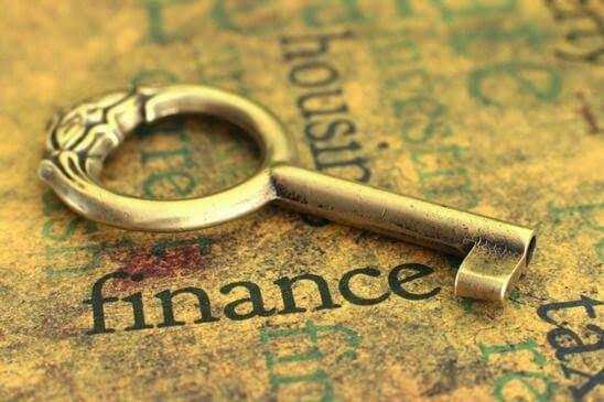 Hỗ trợ quản lý tài chính doanh nghiệp