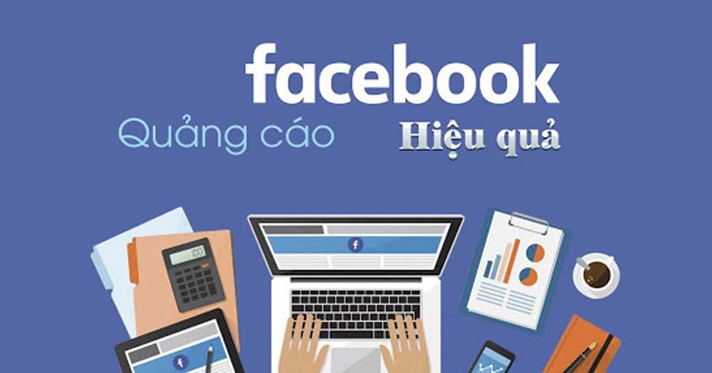 5 cách tiếp cận khách bằng Facebook giúp quảng cáo Nhà Hàng hiệu quả