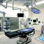 Vật tư y tế - thông tin và cách bảo quản